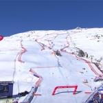 """Swiss-Ski Alpin Direktor Walter Reusser: """"Wir werden die Vorbereitung in der Schweiz durchführen."""""""