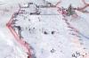 LIVE: Parallel-Slalom der Damen in St. Moritz 2019 – Vorbericht, Startliste und Liveticker