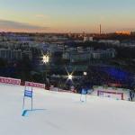 Im Ski-Weltcupwinter 2019/20 sucht man den Standort Stockholm vergeblich