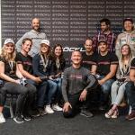 Stöckli Ski News: Klein, aber fein und ein Rekord