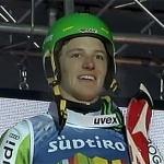 Erfolg für Swenn-Larsson und Strasser beim Europacup-City-Event in St. Vigil