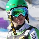 """Linus Straßer im Skiweltcup.TV-Interview: """"Will auch im Riesenslalom durchstarten!"""""""