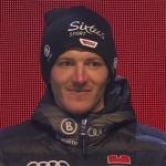 DSV News: Linus Straßer & Co. sind hoch motiviert und fiebern Slalom in Levi entgegen.