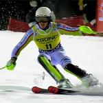 DSV Aufgebote für die Ski Weltcup Rennen in Zagreb