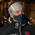 DSV-Slalomspezialist Linus Straßer ist besser als je zuvor