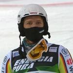 Neun DSV-Athleten wollen in Schladming und am Kronplatz für Furore sorgen