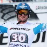 """Georg Streitberger im Skiweltcup.TV Interview: """"Ich will Weltcuprennen gewinnen und auch eine Medaille in Sotschi."""""""