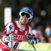 """Georg Streitberger im Skiweltcup.TV-Interview: """"Meine Erfahrungen kommen im Nachwuchsbereich gut an!"""""""