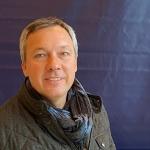 Hahnenkamm News: Interview mit Streckenrekordhalter Fritz Strobl