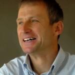 Olympiasieger Hubert Strolz bei Arbeitsunfall schwer verletzt