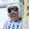 Abfahrt der Damen in St. Anton: Alice McKennis feiert ersten Weltcupsieg – Stuffer 23.