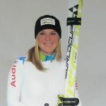 """Verena Stuffer im Interview: """"Habe mit dem Super G-Italienmeistertitel gerechnet"""""""