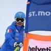 Dank Verena Stuffer und Co. ist das Grödnertal im Skizirkus gut vertreten