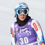 Ski Weltcup Saison 2013/14: Slowenische Damen wollen anpacken