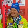 Ilka Štuhec gewinnt auch zweite Abfahrt von Lake Louise