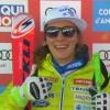 LIVE: Abfahrt der Damen in Aspen – Vorbericht, Startliste und Liveticker