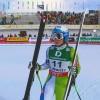 Auch das zweite Damen-WM-Abfahrtstraining geht an Ilka Štuhec