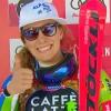 Ilka Štuhec entscheidet auch letzte Saisonabfahrt in Aspen für sich