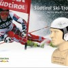 Saslong News: Südtirol Ski Trophy