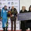 """Zum zweiten Mal: """"Südtiroler Ski Trophy"""" für Aleksander Aamodt Kilde"""