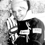 Jung und erfolgreich: Die Katzenfreundin Corinne Suter im Interview