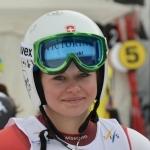 Swisscom Junior Teams: Schlussbilanz der alpinen Juniorenweltmeisterschaften in Jasna (SVK)