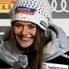 Corinne Suter möchte ihre WM-Form auch in Crans-Montana unter Beweis stellen