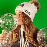 Skiweltcup.TV kurz nachgefragt: Heute Corinne Suter