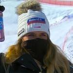 FIS Favoriten-Vorschau SKI WM 2021: Der Abfahrtslauf der Damen in Cortina d'Ampezzo