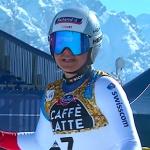 LIVE: 1. Abfahrtstraining der Damen in Val di Fassa (Fassatal) 2021, Vorbericht, Startliste und Liveticker – Startzeit 10.15 Uhr