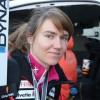 Fabienne Suter verabschiedet sich vom Spitzensport