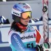 Jasmina Suter ist Junioren Riesenslalom-Weltmeisterin 2016