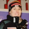 """Blick"": Fabienne Suter leidet unter Burnout Syndrom"