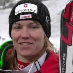 Fabienne Suter startet nicht in Aspen – Startplätze für Riesenslalom vergeben