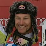 Aksel Lund Svindal gewinnt Abfahrt in Lake Louise – Paris auf Platz acht