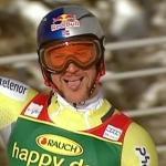Svindal gewinnt auch Super-G in Lake Louise (CAN), Stechert punktet
