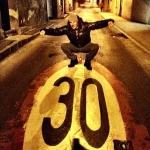 Happy Birthday – Aksel Lund Svindal wird 30