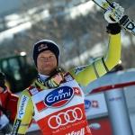 LIVE: Abfahrt der Herren beim Weltcupfinale in Lenzerheide, Vorbericht, Startliste und Liveticker