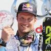 Norwegische Skiteams für 2014/15 stehen