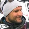 Aksel Lund Svindal dominiert 1. Abfahrtstraining in Lake Louise