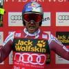 Saslong Infos: Aksel Lund Svindal – Der erste Doppelsieger im selben Jahr