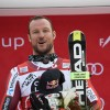 Aksel Lund Svindal will in Lake Louise an den Start gehen