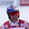 Norwegisches Team tritt in Sölden ohne Aksel Lund Svindal an.