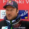 Der Weltcup sehnt sich die Rückkehr von Aksel Lund Svindal herbei
