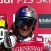 Ohne Red Bull Logo auf dem Helm: Macht Aksel Lund Svindal trotzdem weiter?