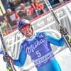 Aksel Lund Svindal – mit minimalen Einsatz zum größten Erfolg?
