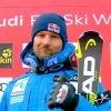 Aksel Lund Svindal hat Hunger auf mehr