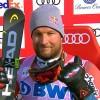 Aksel Lund Svindal will in Zukunft weniger Zeittrainings bestreiten