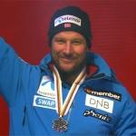 Für Aksel Lund Svindal muss Henrik Kristoffersen nicht Teil der Nationalmannschaft sein