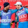LIVE: Abfahrt der Herren in Val d'Isère: Vorbericht, Startliste und Liveticker